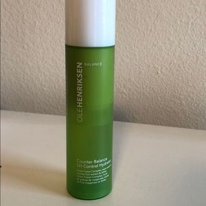Other - Ole Henriksen Counter Balance Oil Control Hydrator